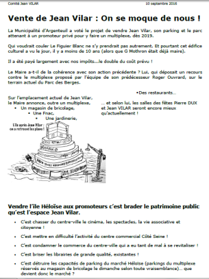 capture-tract-septembre-page-1