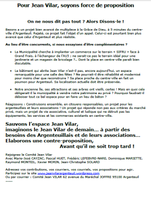 capture-tract-septembre-page-2