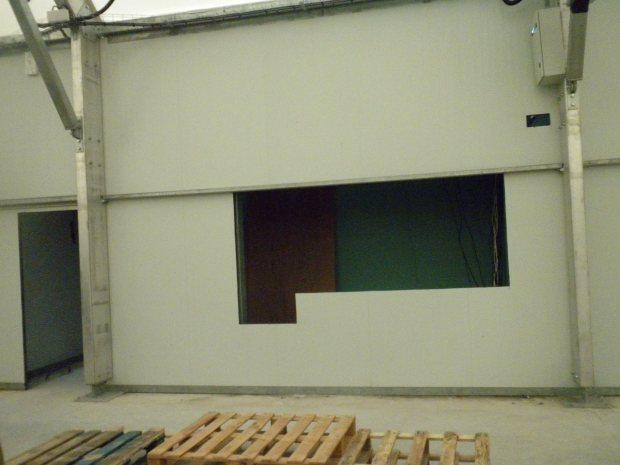 cuisine structure provisoire 02052018