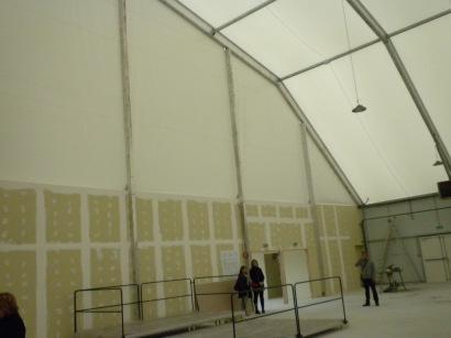 salle structure provisoire 02052018