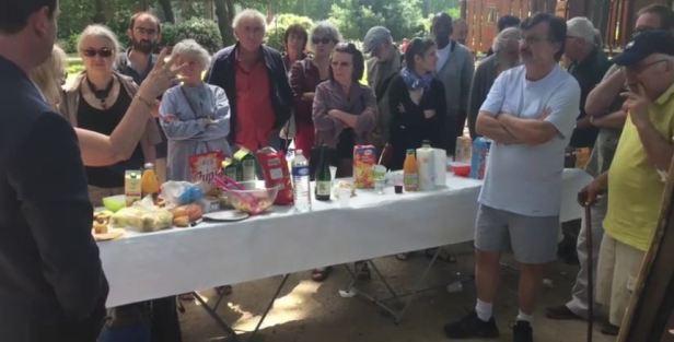 aperitif comite Jean Vilar 23062018 3