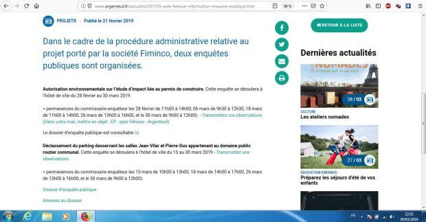 Capture site ville Argenteuil projet Heloise 29032019 2018