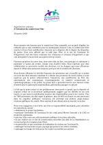 Argenteuil en commun Jean Vilar 28jan2020 p1