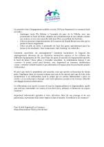 Argenteuil en commun Jean Vilar 28jan2020 p2