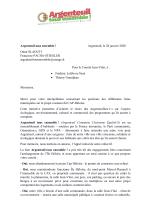 Argenteuil Tous Ensemble Jean Vilar 28jan2020 p1