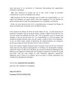 Argenteuil Tous Ensemble Jean Vilar 28jan2020 p2